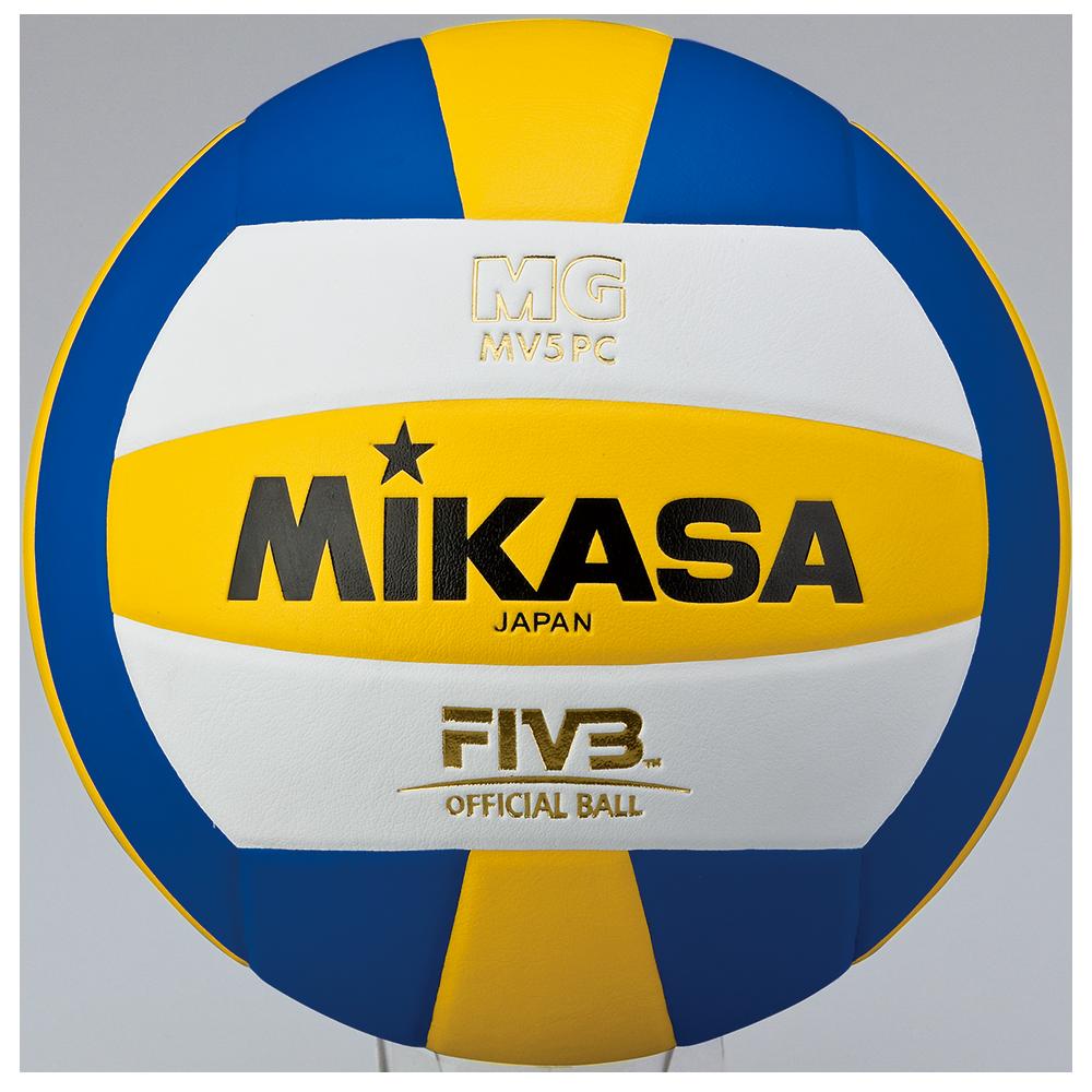 Mv5pc Mikasa